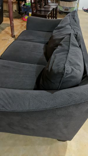 Nice Sofa for Sale in Plainfield, IL