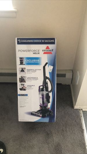 Biselle PowerForce/ Carpet cleaner for Sale in Williamsport, PA