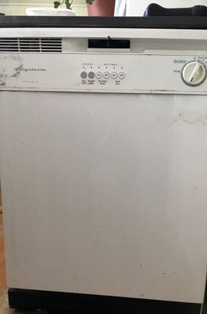 Frigidaire portable dishwasher for Sale in Portland, OR