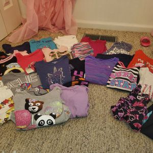 Girls Clothing for Sale in Greensburg, PA