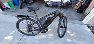 Juiced Crosscurrent S2 Ebike for Sale in Minneapolis, MN