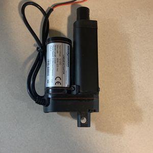 Linear actuator for Sale in Aurora, IL