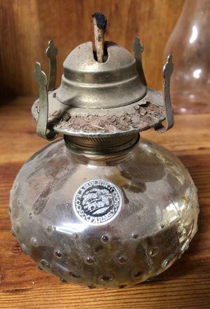 Lamplight farms lamp for Sale in Dinuba, CA