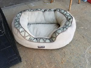 Kirkland Dog Bed for Sale in Fair Oaks, CA