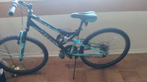 Great Condition Mountain Bike , Like knew for Sale in Greenbelt, MD