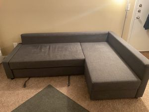 Couch/sofa for Sale in Centennial, CO
