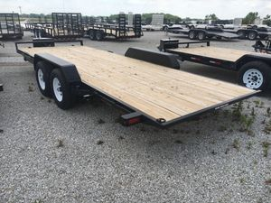 2018 car trailer for Sale in Queens, NY