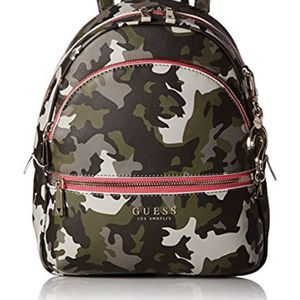 Guess backpack purse for Sale in Imperial, MO