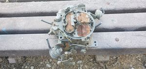 Quadrajet 4 barrel carburetor for Sale in Tucson, AZ
