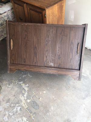 Shelf for Sale in Fresno, CA