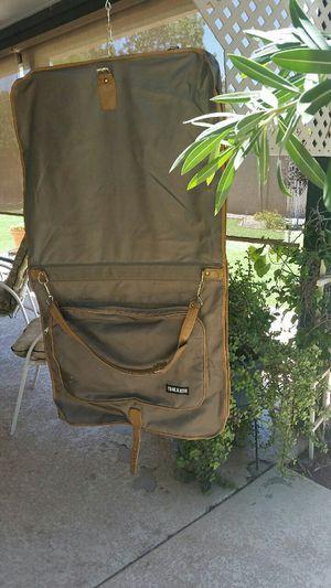 Garment Bag for Sale in Phoenix, AZ