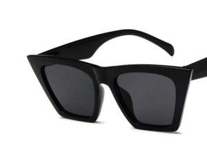 Sunglasses for Sale in Houston, TX