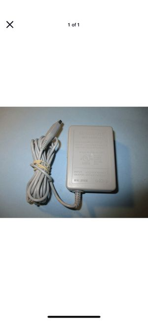 3DS chargers Nintendo for Sale in Fresno, CA