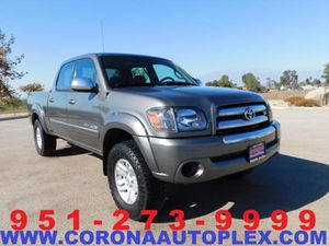 2005 Toyota Tundra for Sale in Norco, CA