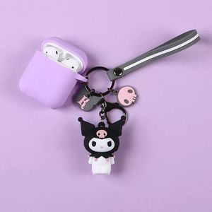 Cute Silicon case for AirPod 1/2 - New for Sale in Lynnwood, WA
