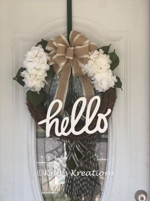 Wreath for Sale in McKees Rocks, PA