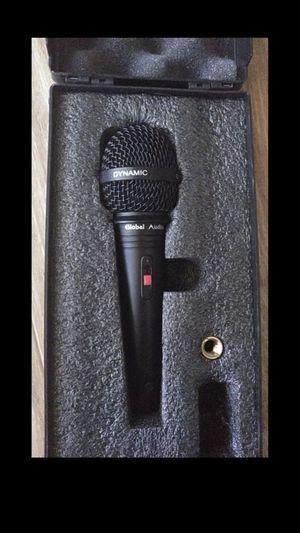 Microphone for Sale in Rancho Santa Margarita, CA
