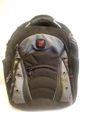 Wenger Swiss Gear SYNERGY Notebook/Laptop Backpack for Sale in Phoenix, AZ