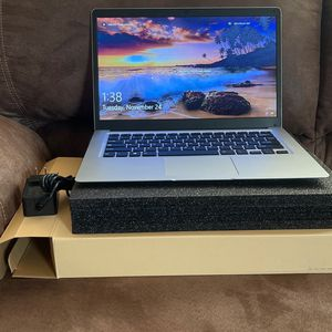 Notebook Intel 14 Inch Laptop for Sale in Dallas, NC