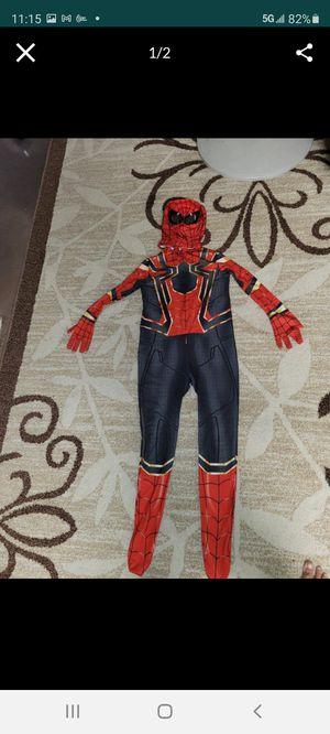 Halloween costume for Sale in Hawthorne, CA