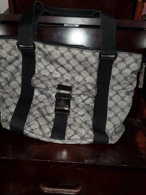 Ralph Lauren messenger bag purse for Sale in Oklahoma City, OK