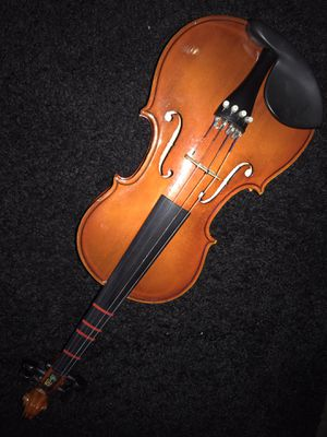 Student Violin for Sale in Columbus, OH