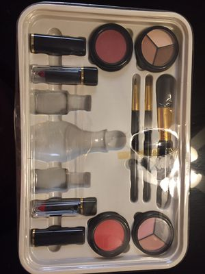 Beauty items New! for Sale in Dublin, OH