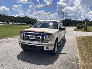 2009 Ford F-150 for Sale in Loganville, GA