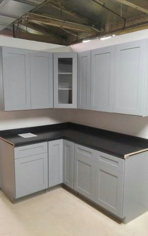 Kitchen cabinets SALE for Sale in Des Plaines, IL