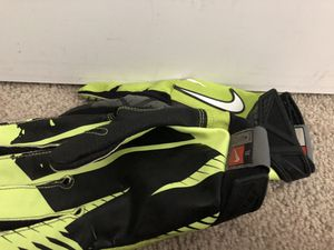 Men's football or baseball gloves for Sale in San Bruno, CA