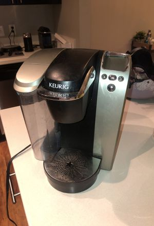 Keurig Coffee Machine for Sale in Denver, CO