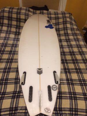surfboard al merrick for Sale in Everett, MA