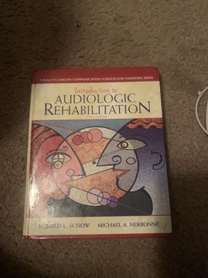 Speech Therapy Books for Sale in Arbuckle, CA