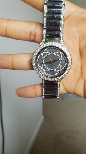 Michael kors watch for Sale in Gaithersburg, MD