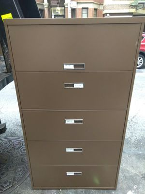 File Cabinet for Sale in Brooklyn, NY