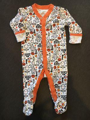 Halloween Onesie for Sale in Kirkland, WA
