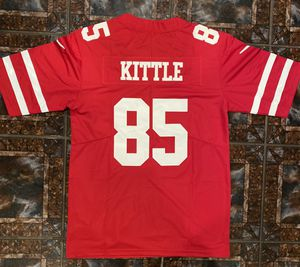 SF 49ers KITTLE (S M L XL XXL XXXL) for Sale in Compton, CA