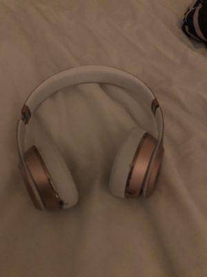 Bluetooth Beats for Sale in Richmond, VA
