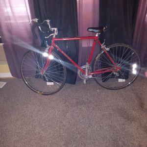 Schwinn sprint 12 Speed 70$ for Sale in Washington, DC