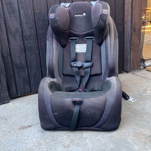 Safety 1st Car Seat for Sale in San Diego, CA