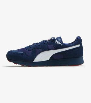 Puma racing men's size 9 (new) for Sale in Culver City, CA