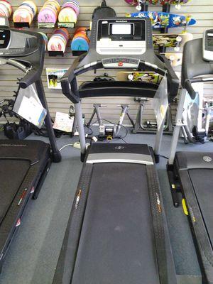 NordicTrack t 7.5s treadmill for Sale in Renton, WA