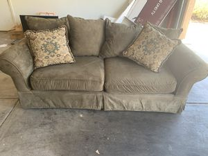 Couch for Sale in Gilbert, AZ