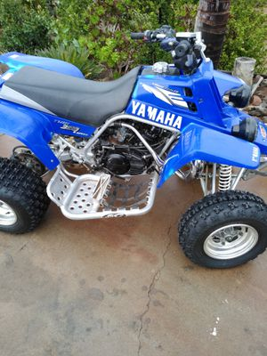 Motorcycle tec for Sale in LAKE MATHEWS, CA