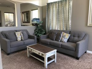 Coffee table for Sale in North Las Vegas, NV