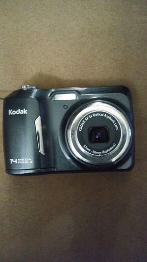 Kodak Digital Camera for Sale in Hamilton, OH