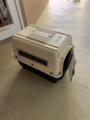 X-Large Dog Kennel for Sale in Fort Walton Beach, FL