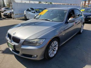 2011 BMW 3 series 328i (Easy Financing Available) for Sale in Fullerton, CA