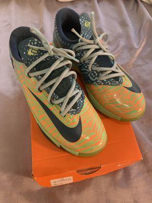 Nike KD for Sale in Burlington, NJ