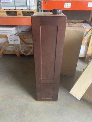 Cabinet for Sale in Bellevue, WA